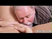 Eskortgöteborg sensuell massage uppsala