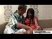 Video chat porno suomalaista koti pornoa