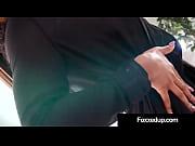 Erotisk massage tips massage örnsköldsvik