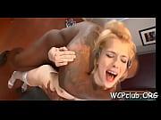 Thaimassage eskilstuna free sex porn