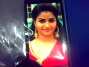 tribute to nandhini actress nithya ram