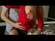 проказник энжело секс видео