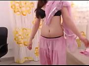 Mognaladies erotisk massage kronobergsgatan