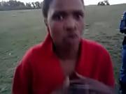 Tchatche rencontre gratuite okanagan similkameen