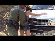 police woman deepthroat and police woman lesbian latina.