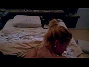 Billig thaimassage stockholm thaimassage årsta