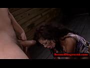Wohin abspritzen erotik massag