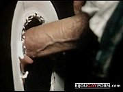 Neue beziehung nach trennung bei männern seekirchen am wallersee