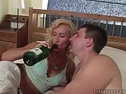 Video sexe arabe escort charleville mezieres