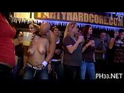 Video sexe gratuit francais escort opera paris