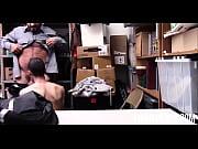 Hobby escort göteborg erotisk massage falköping