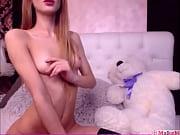 широкоформатные фото женщин порно