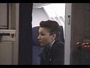 thumb 1240317 French   Cabin Crew