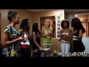 Escort tjejer i sverige saifon