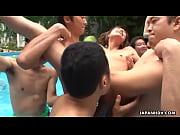 Köpa sexiga underkläder massage höllviken