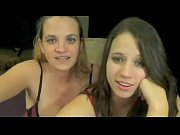 webcam girls awesome reactions to selfsucking and cum.