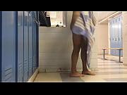секс картинки где голые мужчина с членом