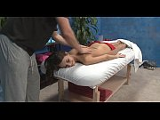 Grattis sex filmer massage kalmar