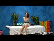 Massage sex episodes