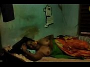 Kerala wife showing nude body