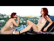 Bdsm hamburg erotische massage leipzig