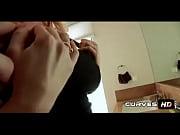 порнофильм эротические похождения человека невидимки смотреть онлайн