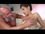 Dornmöschen schneeflittchen privat sex video