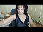 Vieilles femmes matures escort girl aix les bains