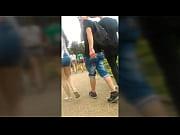Teen fuck gif homosexuell strumpeband eskort