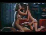 Porn amateur francais massage erotique albi