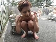 akane hotaru lovely asian doll.