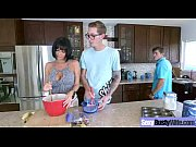 Hardcore Bang Act With Big Round Tis Hot Mommy (veronica avluv) video-27
