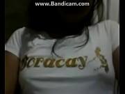 Camfrog Boracay