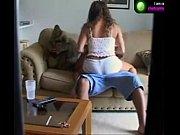 Porno arabe francais wannonce dordogne