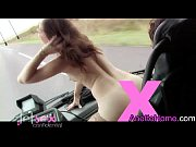 Film porno gratuit francais escort trans ile de france