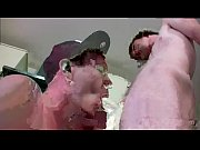 Rasierte mumu erotik videos für frauen