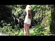 Sex escort video ilmaiset sex elokuvat