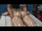порно большая грудь трясется