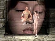 Tantra massage forum asian nuru massage video