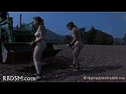 Mogna sexiga kvinnor bromma thaimassage