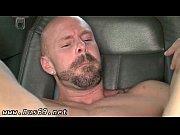 Thai massage linköping massage järfälla