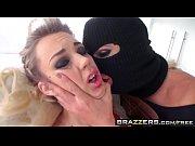 Brazzers - (Blake Eden, Phoenix Marie) - Phoenix vs Blake
