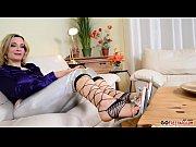 Massage erotique drome massage femmes