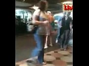 banat sakrana sexy top dring girl arab http://www.lfabor.c.la