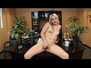 стройное девушки и голые