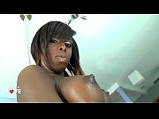 Femme moche salope salope pour black