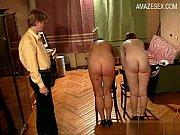 Stockholms tjejer escort thaimassageguiden malmö
