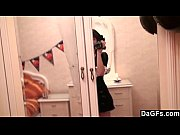 Проститутки моска за 1000 руб