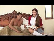 Erotische geschichten sauna www amateurporno de