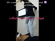 Mistress Deepika Singh